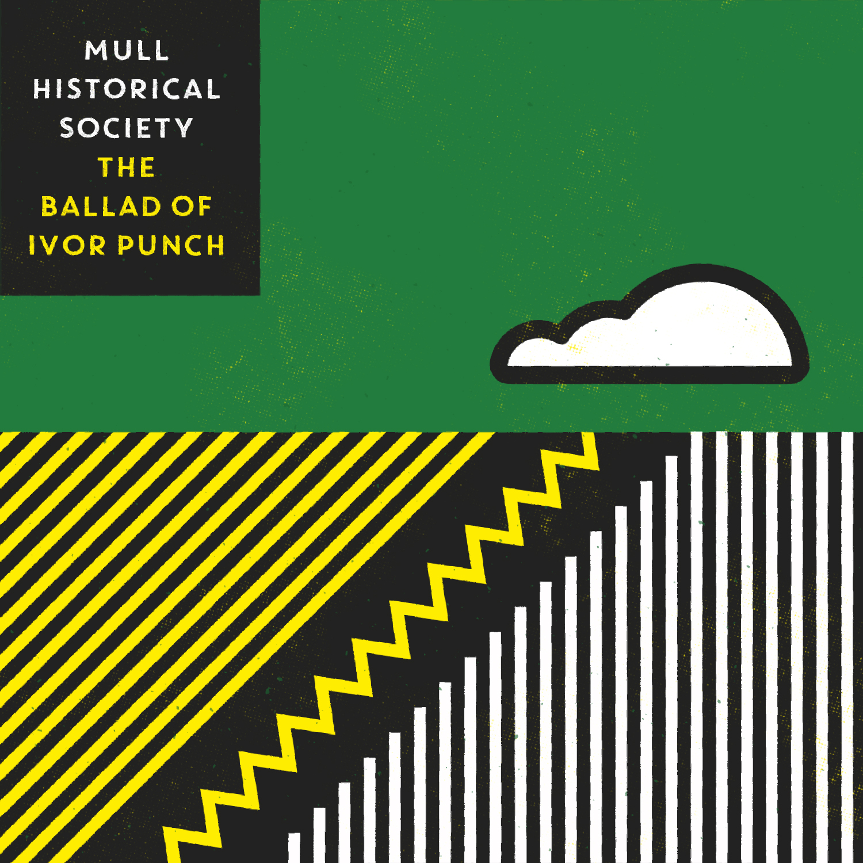 The Ballad of Ivor Punch