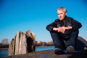 Colin MacIntyre Mull taken by Ben Morse1