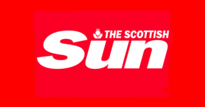 scottishsun1