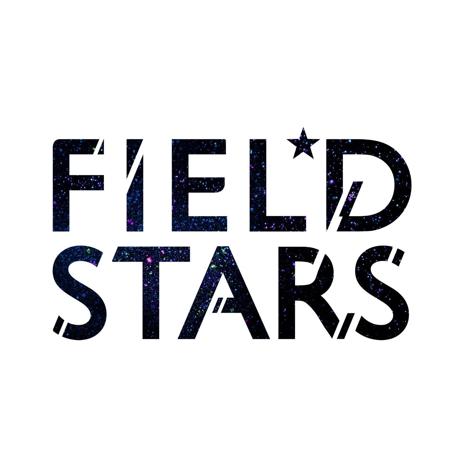 Field Stars