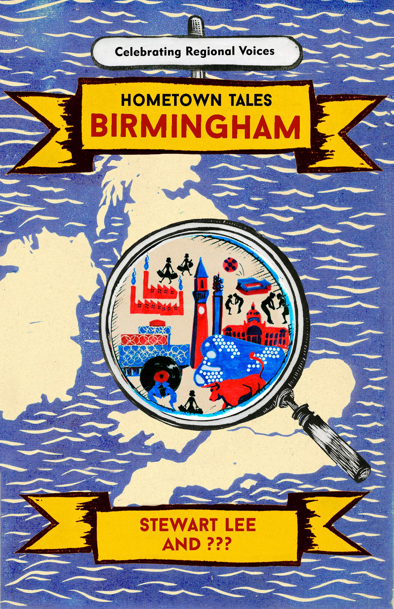 Birmingham-NEW